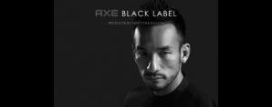 bnr_label_i
