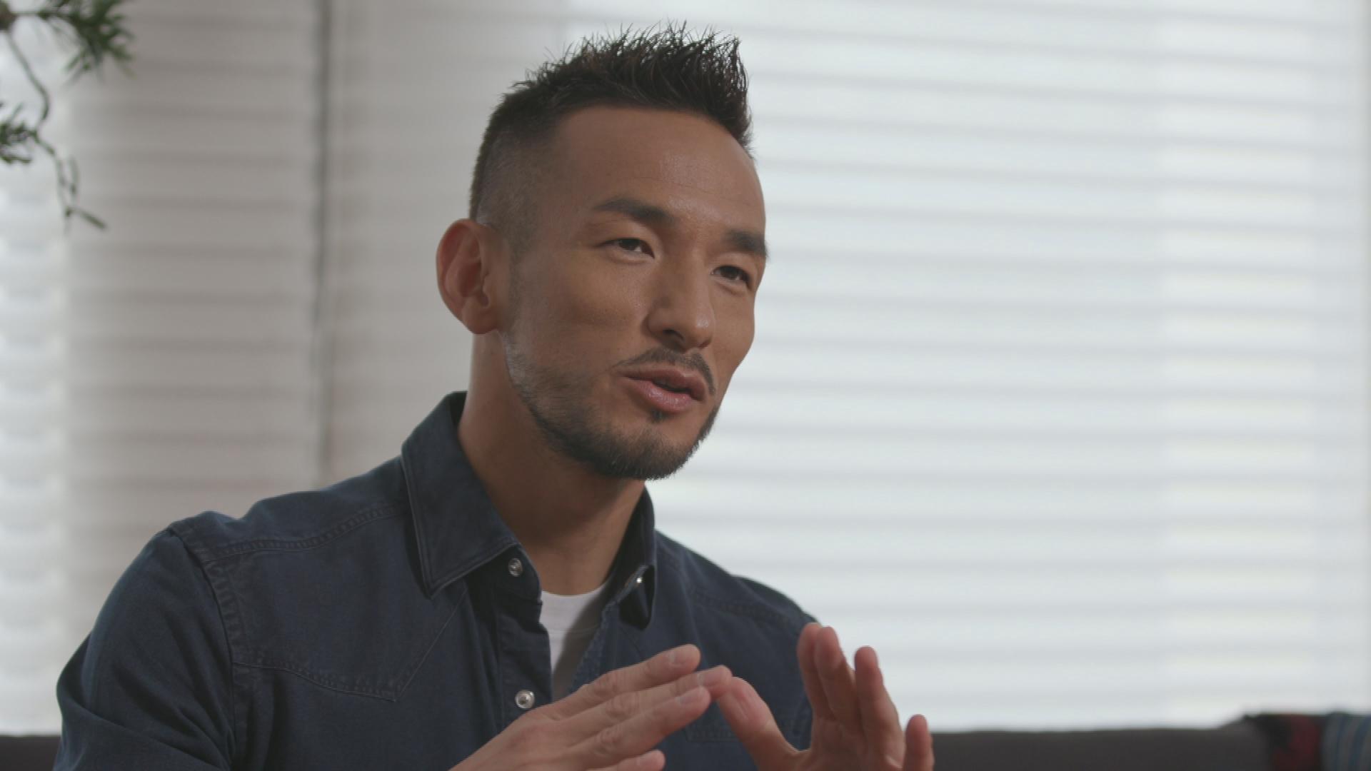 Nakata.net TV
