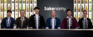 SAKENOMY_top